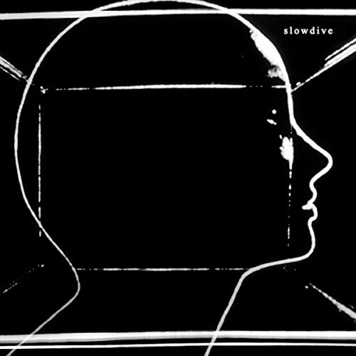 SLOWDIVE NEW