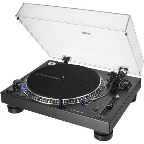 פטיפון AUDIO TECHNICA AT-LP 140XP