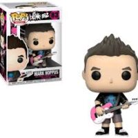 BLINK 182 MARK HOPPUS FUNKO POP