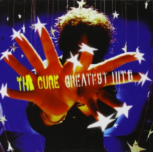 CURE GREATEST