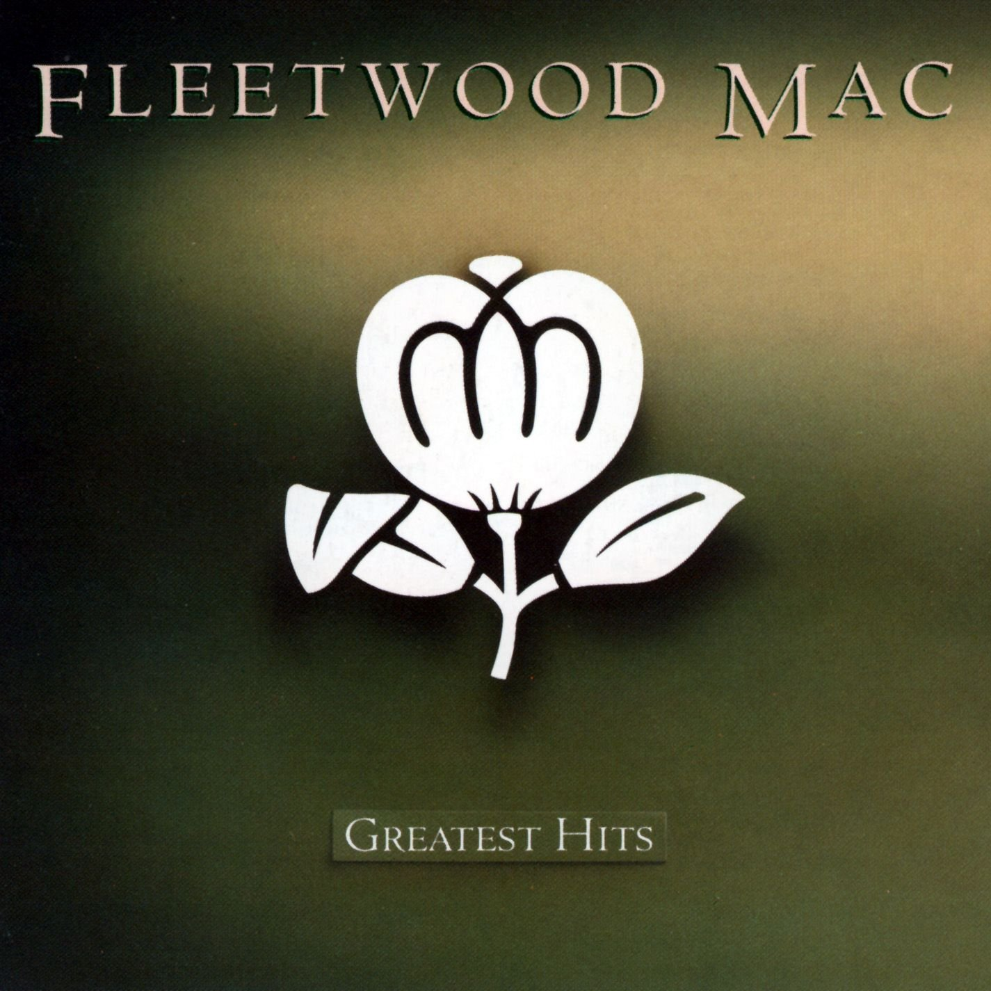 FLEETWOOD GREATEST