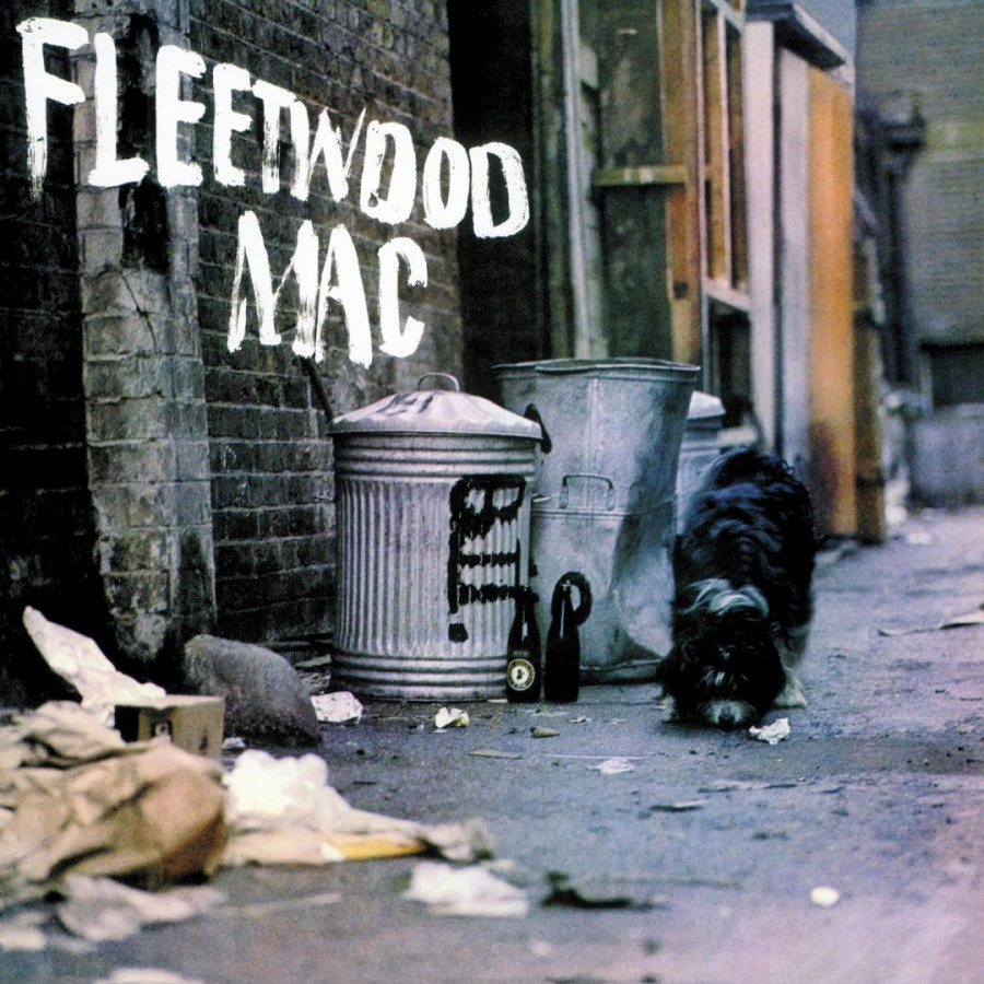 FLEETWOOD GREENS