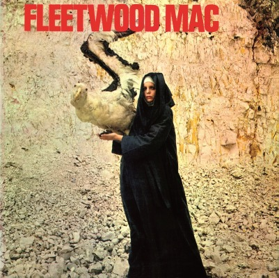 FLEETWOOD PIOUS