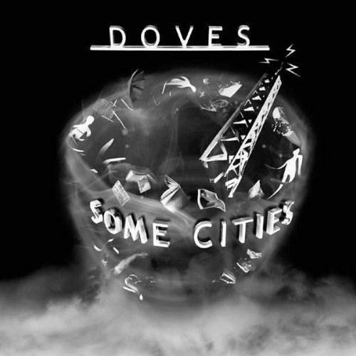 DOVES CITIES