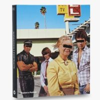 HIPGNOSIS PORTRAITS BOOK1