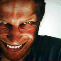 APHEX RICHARD