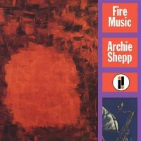 ARCHIE FIRE