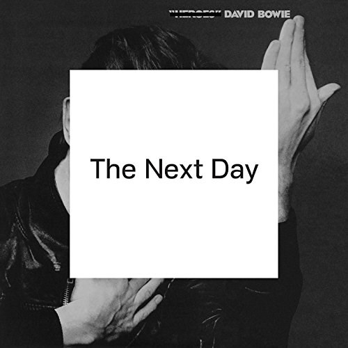 DAVID NEXT