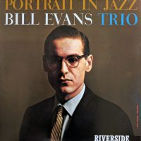 PORTRAITINJAZZ