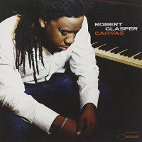ROBERT GLASPER