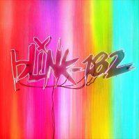 BLINK 182 NINE