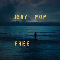 IGGY FREE