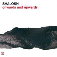 SHALOSH ONWARDS
