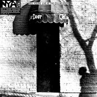 NEIL YOUNG CELLAR