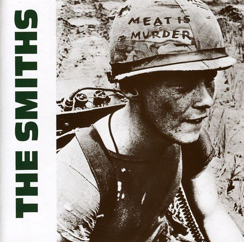 SMITHS MEAT