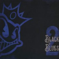 BLACK TO BLUES2