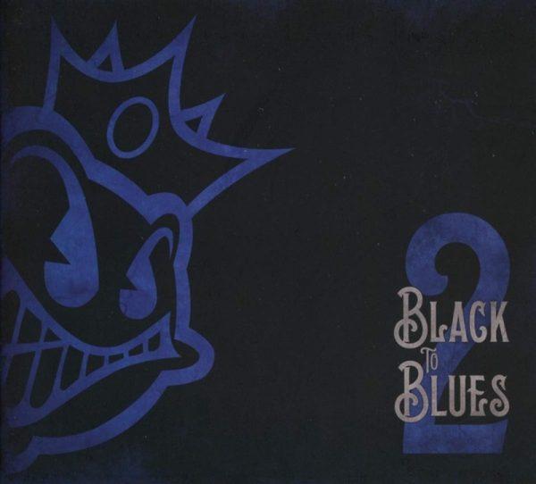 BLACK TO BLUES2