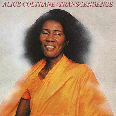 ALICE TRANS