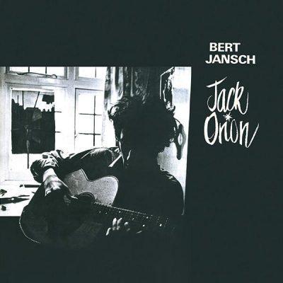 BERT JACK
