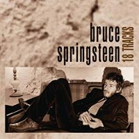 BRUCE SPRINGSTEEN 18 TRACKS 2LP