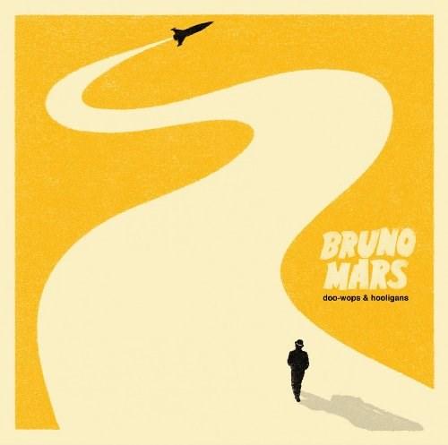 BRUNO MARS DOO