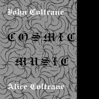 COLTRANE ALICE JOHN