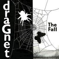 FALL DRAGNET