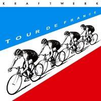 KRAFTWERK TOUR