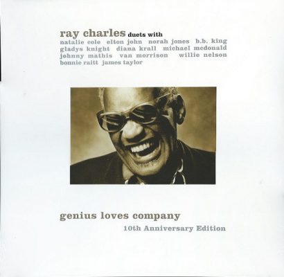 RAY DUETS