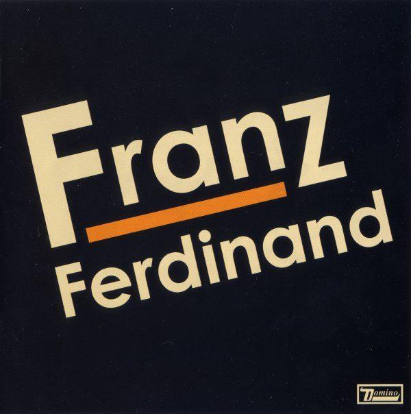 FRANZ F
