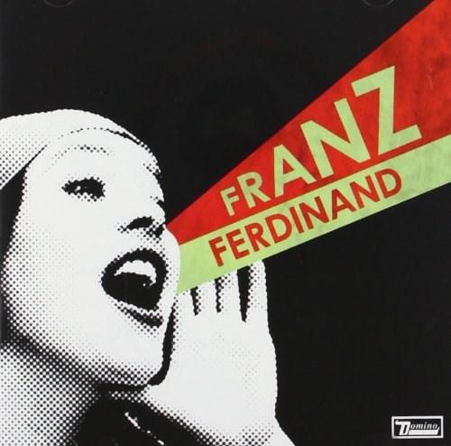 FRANZ YOU