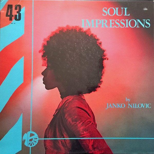 JANKO NILOVIC SOUL IMPRESSIONS1