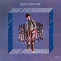 HERBIE HANCOCK - THE PRISONER (BLUE NOTE TONE POET SERIES)