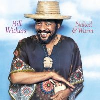 BILL WITHERS NAKED