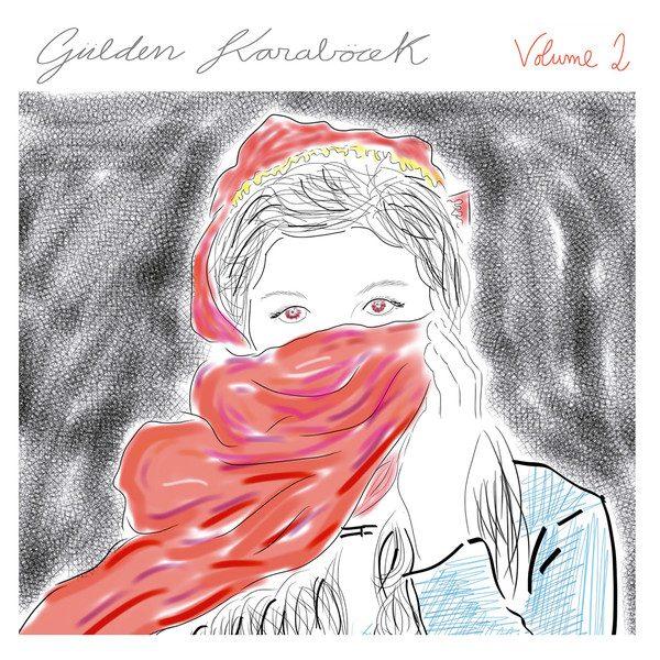 GULDEN 2