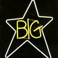 BIG STAR RECORD 1