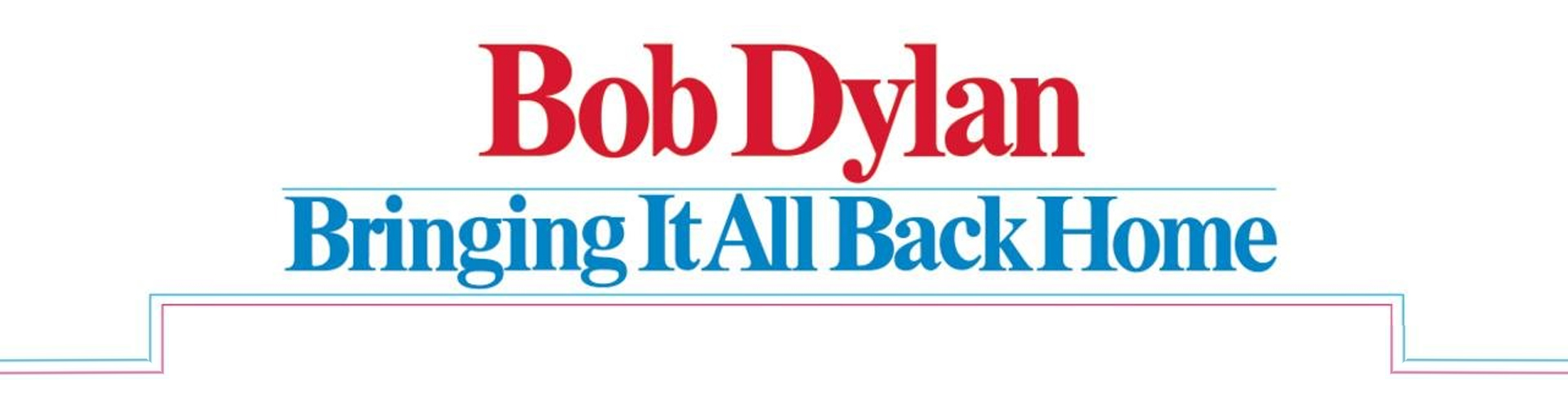 dylan back home