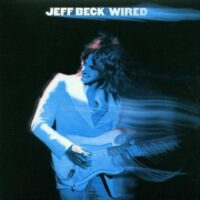 BECK WIRED
