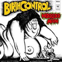 BIRTH CONTROL HOODOO