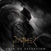 PAIN OF SALVATION 2LP