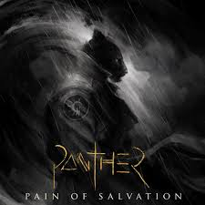 PAIN OF SALVATION 2LP