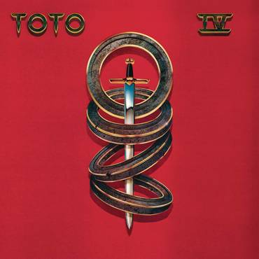 TOTO 4