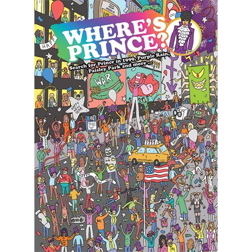 Wheres-Prince