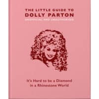 little guide dolly parton