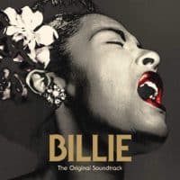 Billie: The Original Soundtrack - LP