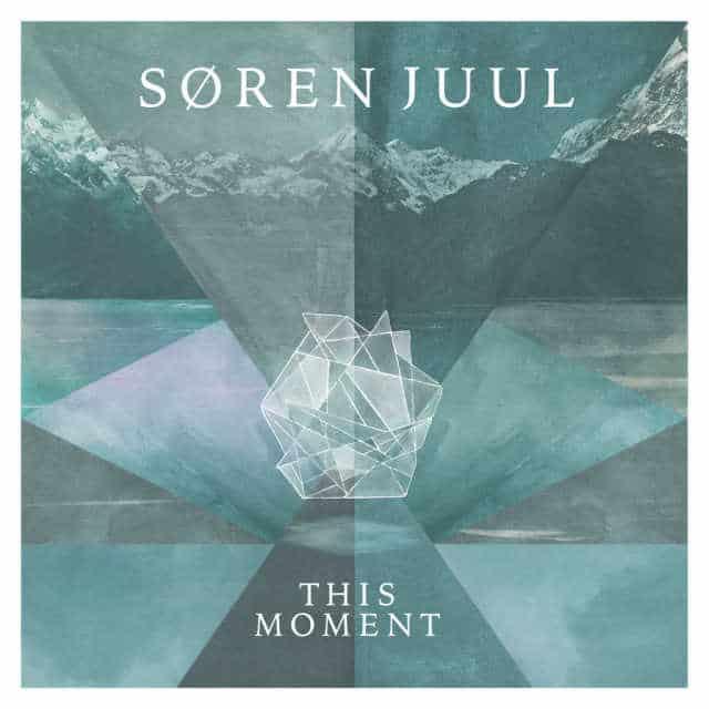 Soren Juul - This Moment
