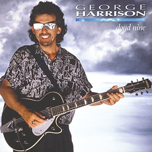 harrison cloud nine