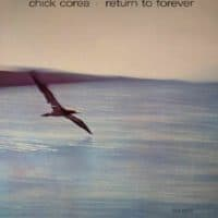 Chick - Return to Forever