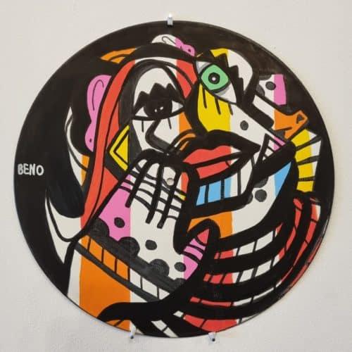 BENO 3