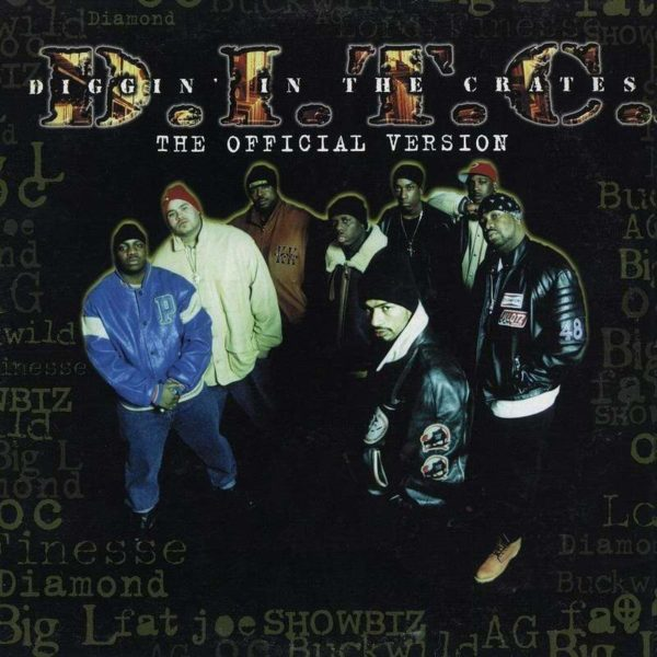 DITC OFFICIAL